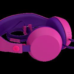 färgglada hörlurar – BAGS 4 SUCCESS ec69b636baa1d