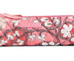 Vera Bradley, Pennfodral, Pink Blush